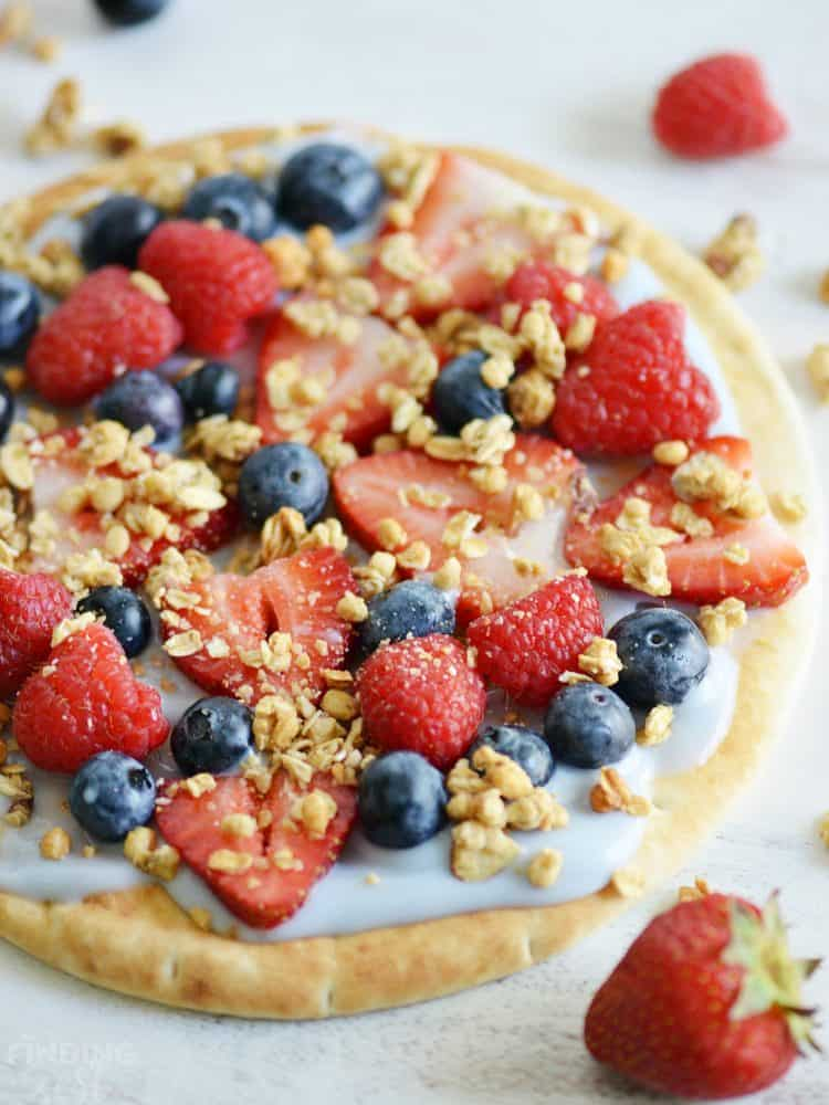 44 Healthy Breakfasts for Kids {that they'll actually eat!}
